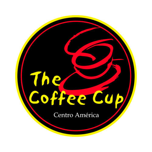 10-The Coffe Cup