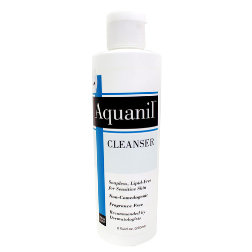 AQUANIL FRASCO X 240 ML